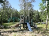playground-conceptual-view-1