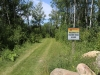 walking-trails-1